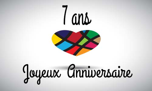 carte-anniversaire-amour-7-ans-abstrait-coeur.jpg