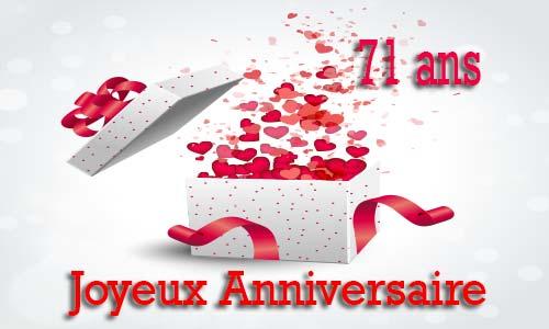 carte-anniversaire-amour-71-ans-cadeau-ouvert.jpg