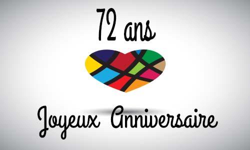 carte-anniversaire-amour-72-ans-abstrait-coeur.jpg