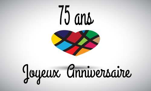 carte-anniversaire-amour-75-ans-abstrait-coeur.jpg