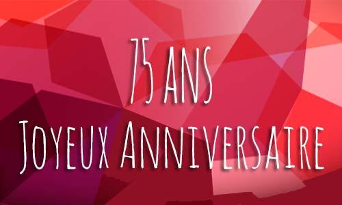 carte-anniversaire-amour-75-ans-georose.jpg