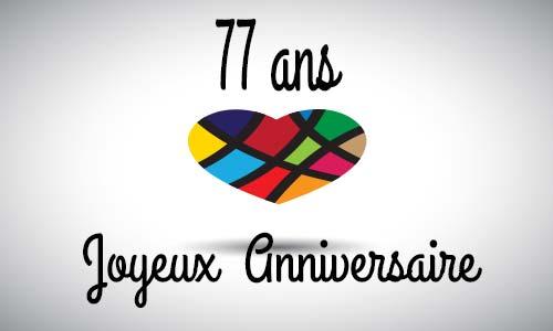 carte-anniversaire-amour-77-ans-abstrait-coeur.jpg
