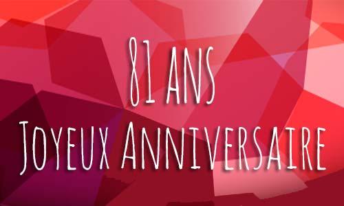 carte-anniversaire-amour-81-ans-georose.jpg
