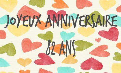 carte-anniversaire-amour-82-ans-multicolor-coeur.jpg
