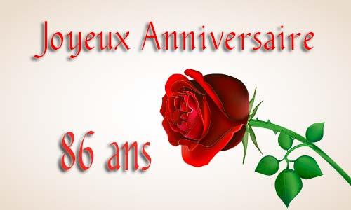 carte-anniversaire-amour-86-ans-rose-rouge.jpg