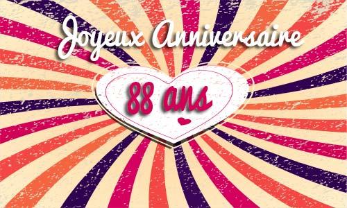 carte-anniversaire-amour-88-ans-coeur-vintage.jpg