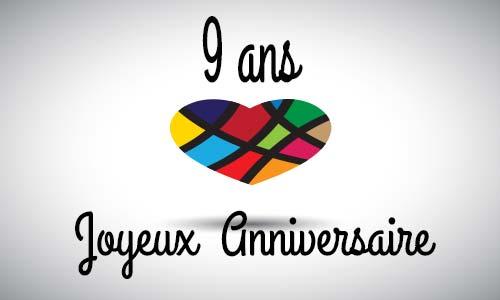 carte-anniversaire-amour-9-ans-abstrait-coeur.jpg