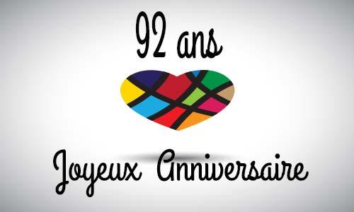 carte-anniversaire-amour-92-ans-abstrait-coeur.jpg