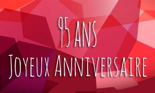 carte-anniversaire-amour-95-ans-georose.jpg