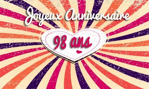 carte-anniversaire-amour-98-ans-coeur-vintage.jpg