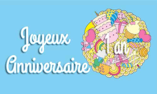 carte-anniversaire-enfant-1-an-confiserie.jpg
