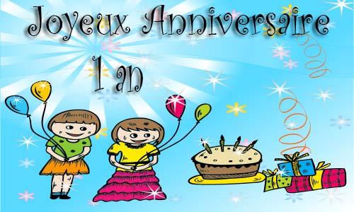 carte-anniversaire-enfant-1-an-deux-filles.jpg