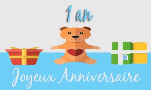 carte-anniversaire-enfant-1-an-peluche-coeur.jpg