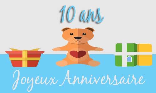 carte-anniversaire-enfant-10-ans-peluche-coeur.jpg