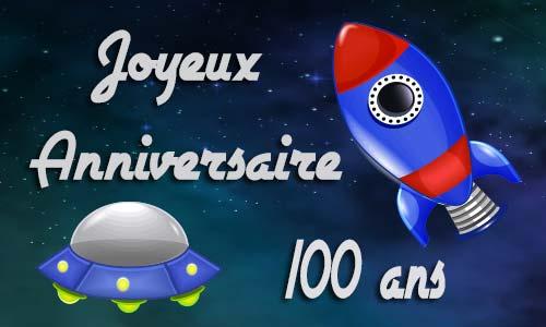 carte-anniversaire-enfant-100-ans-astro.jpg