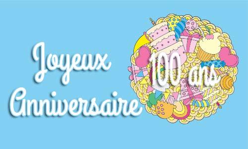 carte-anniversaire-enfant-100-ans-confiserie.jpg
