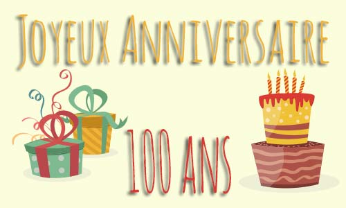 carte-anniversaire-enfant-100-ans-deux-cadeau-gateau.jpg