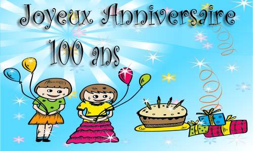 carte-anniversaire-enfant-100-ans-deux-filles.jpg