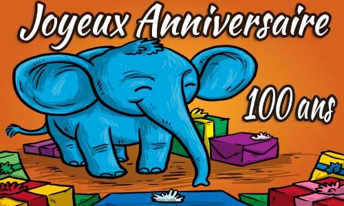 carte-anniversaire-enfant-100-ans-elephant-cadeau.jpg