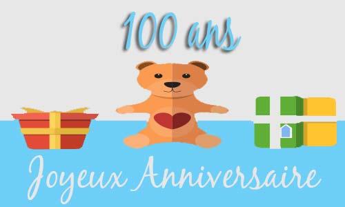 carte-anniversaire-enfant-100-ans-peluche-coeur.jpg