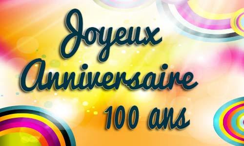 carte-anniversaire-enfant-100-ans-rond-color.jpg