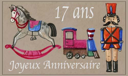 carte-anniversaire-enfant-17-ans-cheval-train-soldat.jpg