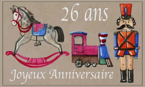 carte-anniversaire-enfant-26-ans-cheval-train-soldat.jpg