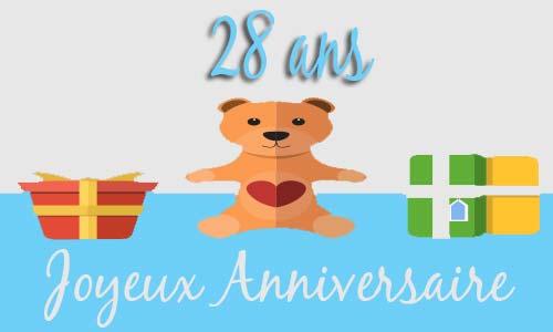 carte-anniversaire-enfant-28-ans-peluche-coeur.jpg