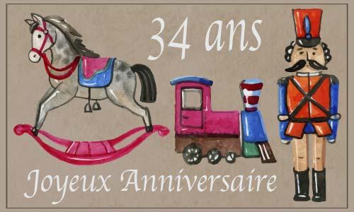 carte-anniversaire-enfant-34-ans-cheval-train-soldat.jpg