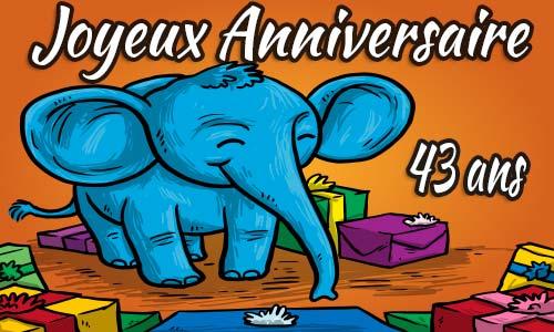 carte-anniversaire-enfant-43-ans-elephant-cadeau.jpg