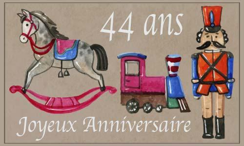carte-anniversaire-enfant-44-ans-cheval-train-soldat.jpg