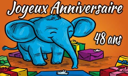 carte-anniversaire-enfant-48-ans-elephant-cadeau.jpg
