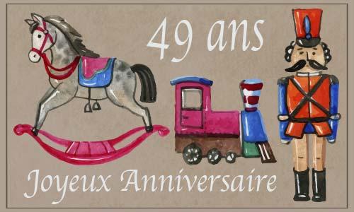 carte-anniversaire-enfant-49-ans-cheval-train-soldat.jpg