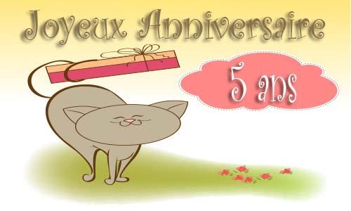 carte-anniversaire-enfant-5-ans-chat-cadeau.jpg