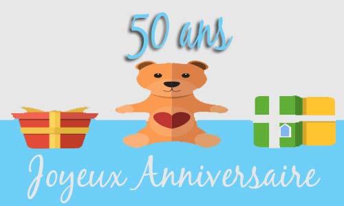 carte-anniversaire-enfant-50-ans-peluche-coeur.jpg