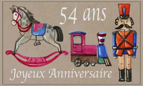 carte-anniversaire-enfant-54-ans-cheval-train-soldat.jpg
