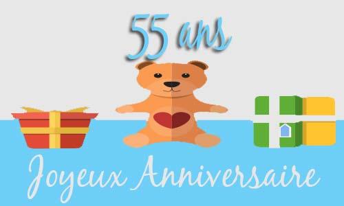 carte-anniversaire-enfant-55-ans-peluche-coeur.jpg