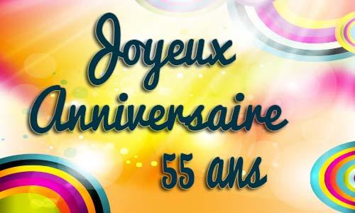 carte-anniversaire-enfant-55-ans-rond-color.jpg