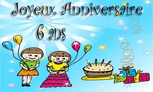 carte-anniversaire-enfant-6-ans-deux-filles.jpg