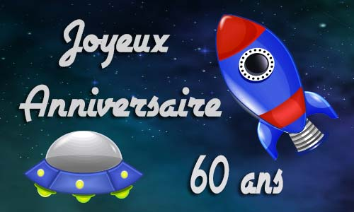 carte-anniversaire-enfant-60-ans-astro.jpg