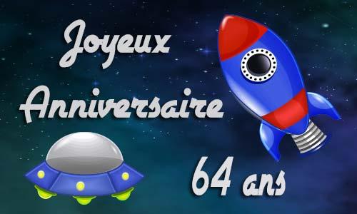 carte-anniversaire-enfant-64-ans-astro.jpg
