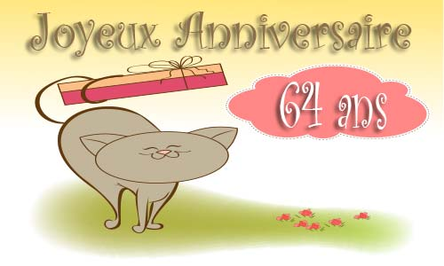 carte-anniversaire-enfant-64-ans-chat-cadeau.jpg
