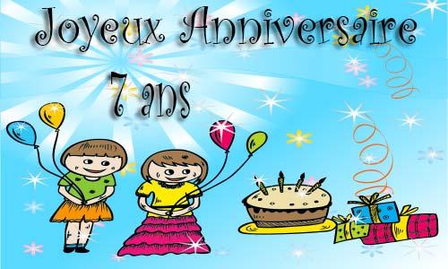 carte-anniversaire-enfant-7-ans-deux-filles.jpg