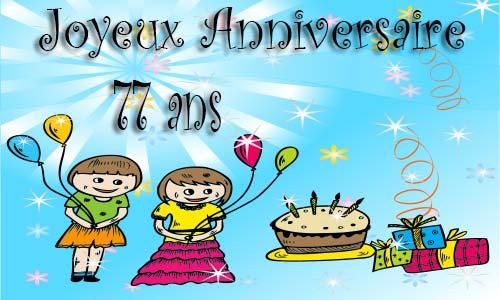 carte-anniversaire-enfant-77-ans-deux-filles.jpg