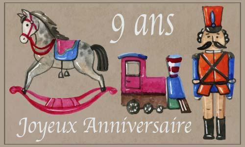 carte-anniversaire-enfant-9-ans-cheval-train-soldat.jpg