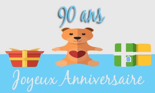 carte-anniversaire-enfant-90-ans-peluche-coeur.jpg
