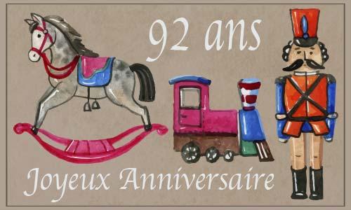 carte-anniversaire-enfant-92-ans-cheval-train-soldat.jpg