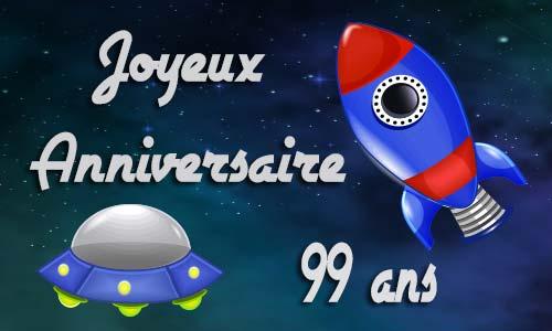 carte-anniversaire-enfant-99-ans-astro.jpg