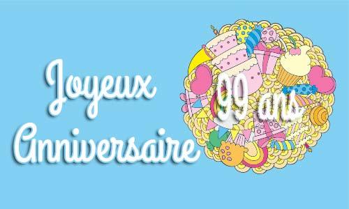 carte-anniversaire-enfant-99-ans-confiserie.jpg