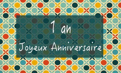 carte-anniversaire-femme-1-an-georetro.jpg